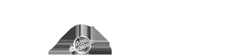 logos_desktop_1030